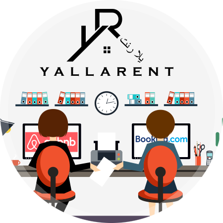 yallarent property management step